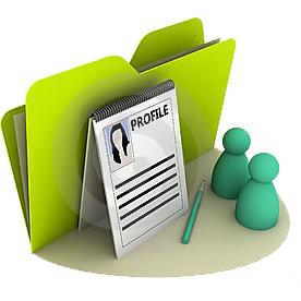 Company_Profile.png