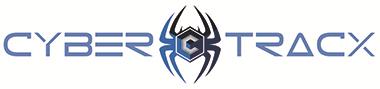 Cybertracx